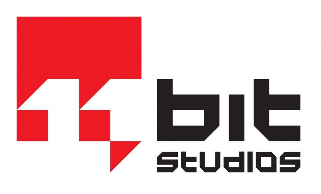 11 Bit Studios wyceniona na 654 zł - zapiski giełdowego spekulanta
