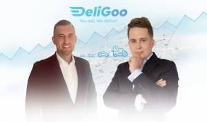 DeliGoo