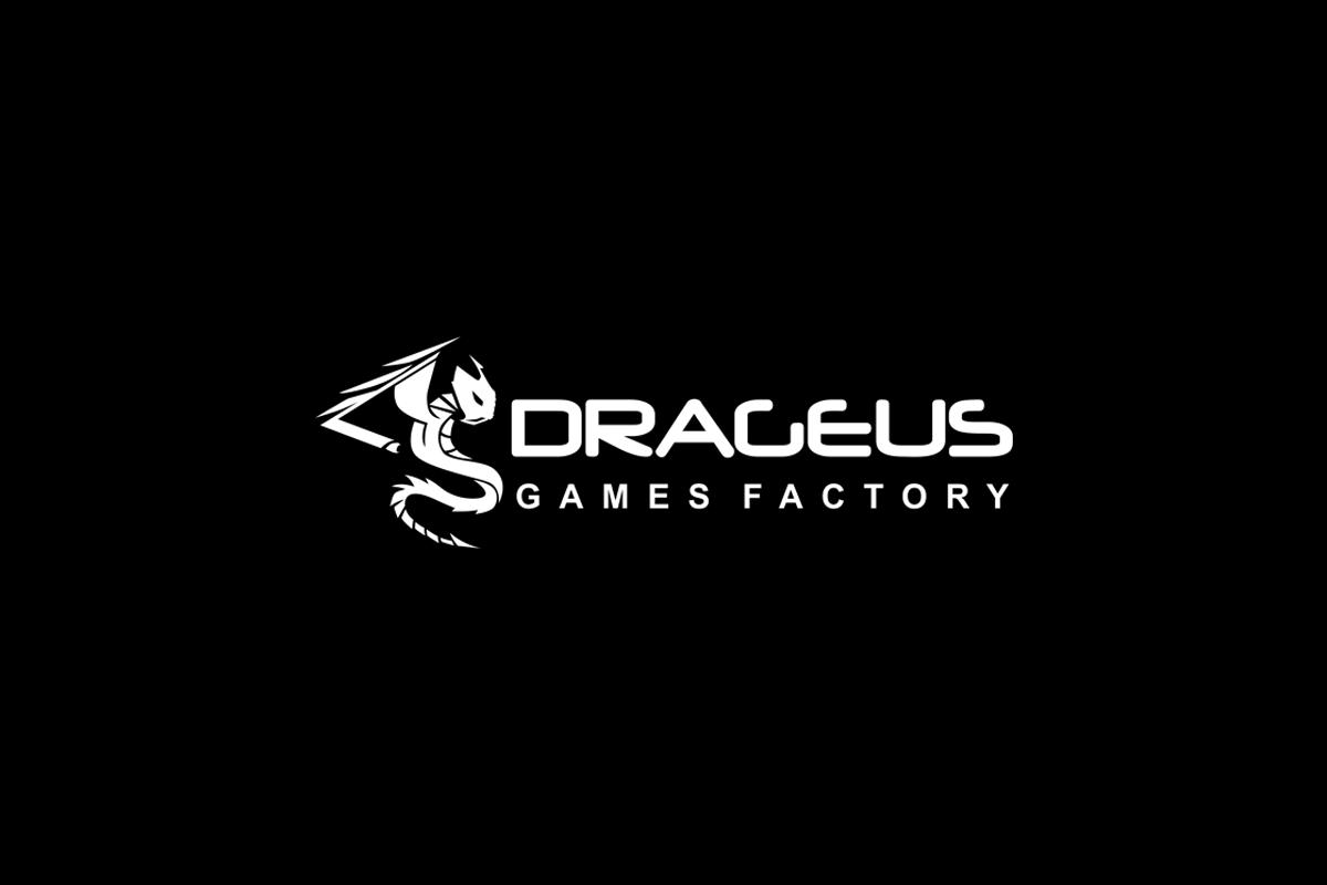Drageus Games