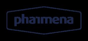Pharmena rozszerzy sprzedaż produktów z cząsteczką 1-MNA o terapię postcovidową