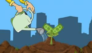 Bowim miał wstępnie 14,69 mln zł jednostkowego zysku netto w 2020 r.