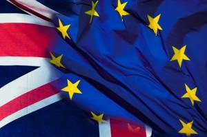 Kurs funta mocno w górę po wypowiedzi czołowego negocjatora UE