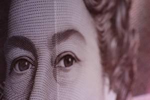 Kurs funta (GBP) najsłabszą walutą główną Forex w środę