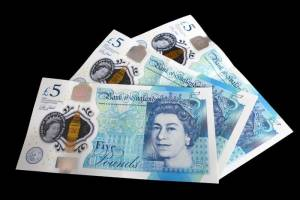 Notowania funta wracają do zakresu 4,99 PLN. Szansa dla GBP/PLN na 5,03 PLN