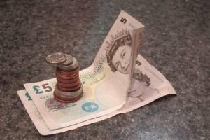 Euro i funt w rozdźwięku. Kurs EUR/GBP znajduje się w ciekawym miejscu?