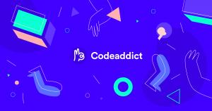 Codeaddict podpisał umowę z PlayWay. Produkcja gier ruszy na początku 2021 r.