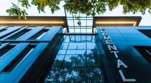 Elemental Holding wnioskuje do GPW o wycofanie akcji z obrotu