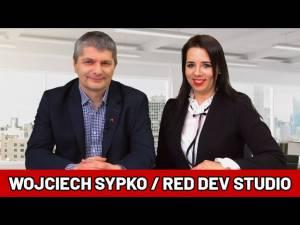 RED Dev Studio: Wejście na giełdę otworzyło drzwi do dwóch dużych, nowych projektów