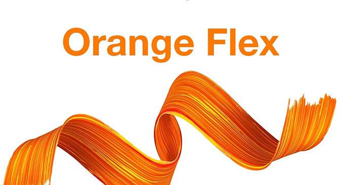 Orange odrabia straty. Oczekiwanie na sprzedaż światłowodów podtrzymuje dobry sentyment