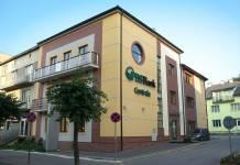 pbs-bank-centrala-2