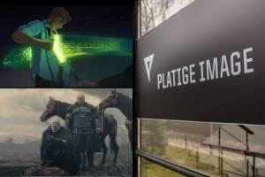 Bloober Team i Platige Image rozpoczynają współpracę