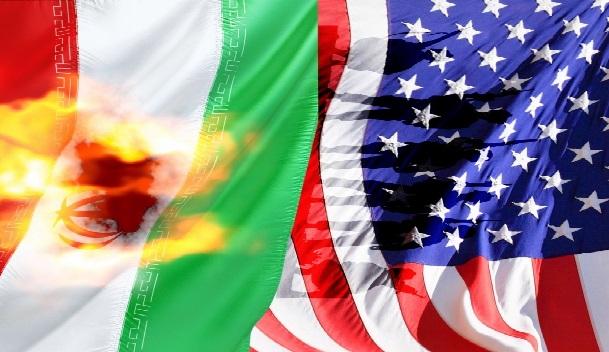 USA zwiększająsiły na Bliskim Wschodzie. Jak reagująrynki?