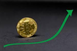 Bitcoin w 2021 r. za 300 tys. USD? Citibank prognozuje kurs BTC