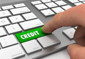 Akcja kredytowa Banku Millennium wzrosła o 6% r/r w 2020, wskaźnik NPL: 4,95%