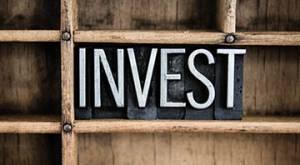 Jak inwestować mając 20 lat? Podpowiada Marek Jasiński