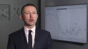 Jak Nasdaq i S&P 500 zareagują na wyniki wyborów w USA? Komentuje P. Kwiecień (XTB)
