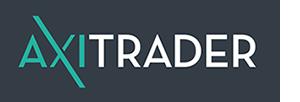 AXI Trader