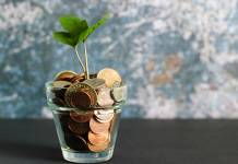 Jak oszczędzać w banku czyli konta oszczędnościowe i lokaty