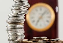 Jak zbudować zdolność kredytową i co na nią wpływa Przydatne wskazówki