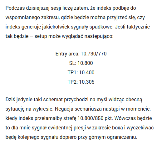 PSV 11.03.2020