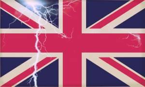 Brexit będzie kosztował Wielką Brytanię 5% PKB, a kurs funta niewzruszony