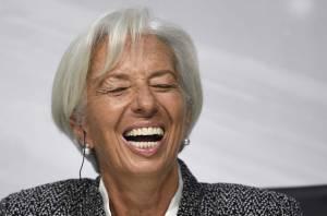 EBC nie wpłynie na kurs euro? EUR/USD powoli w górę