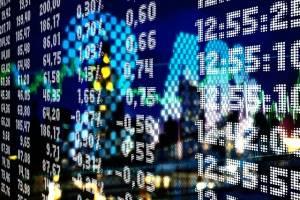 WIG20 niezmiennie wykazuje słabość wobec głównych indeksów zachodnich giełd