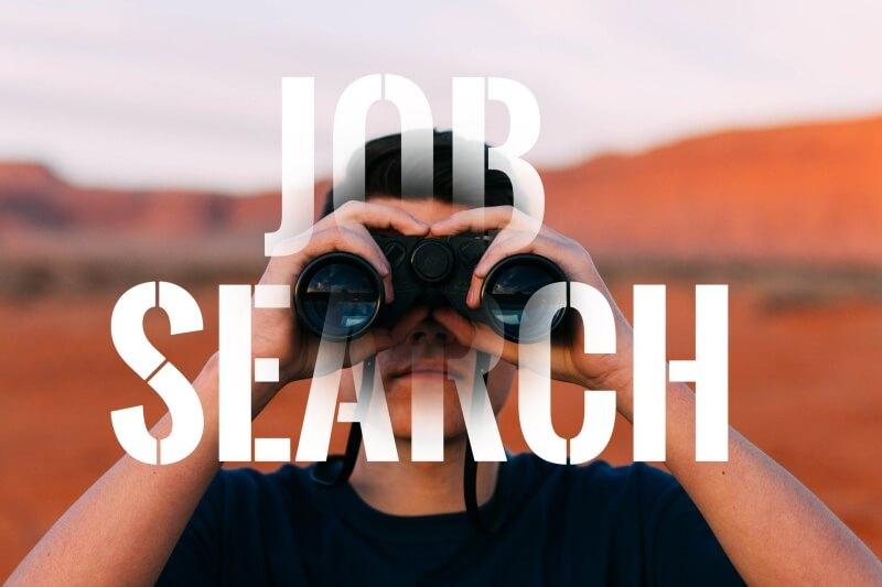 ING: Bezrobocie w Polsce może wzrosnąć do 10%