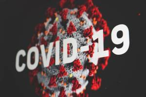 4 432 nowe przypadki COVID-19, liczba zarażonych sięgnęła 1 322 947