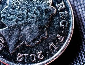 Kurs funta (GBP/USD) rośnie w czwartek, euro (EUR/USD) w konsolidacji nad 1,20
