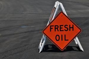 Cena ropy testuje 40 USD za baryłkę, koniec benzyny za mniej niż 4 zł?