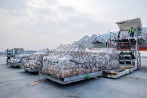 PCC Rokita i PCC Exol negocjują z PKN Orlen dostawy tlenku etylenu po 2023 r.