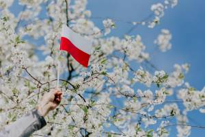 Stopa bezrobocia w Polsce ciągle na niskim poziomie 6,1%, podaje GUS