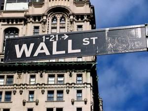 S&P 500 na wsparciu. Wall Street nie boi się czystki Demokratów w Waszyngtonie