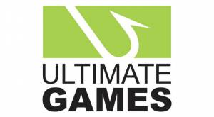 Ultimate Games: Trwają przygotowania do upublicznienia kilku spółek z grupy