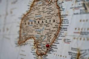 RBA nie zmienia stóp. Dolar australijski najwyżej od ponad 2 lat