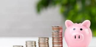 Czy pieniądze na lokacie tracą na wartości szybciej niż zyskują?