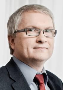 Nie będzie podwyżki stóp procentowych w Polsce do końca kadencji RPP - uważa Eryk Łon