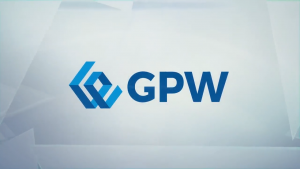 WIG20 z dużą luką spadkową, GPW wejdzie w nowy tydzień spadkami?