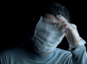 Koronawirus: 277 nowych przypadków COVID-19, liczba zarażonych sięgnęła 36 689 - podaje MZ