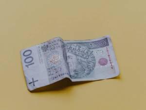 Kurs dolara (USD/PLN) i franka (CHF/PLN) stabilne w Wigilię, 24 grudnia 2020 r.