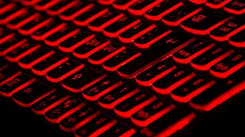 Popraw swoje bezpieczeństwo w sieci. O czym warto pamiętać 2