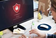 Popraw swoje bezpieczeństwo w sieci. O czym warto pamiętać?