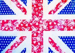 Brexit przyniesie ogromne straty gospodarcze - ostrzega Bailey (BoE)
