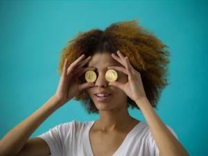 Bitcoin po 75 000 USD już za kilka tygodni - prognozuje analityk kryptowalutowy