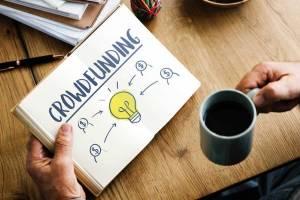 CanPoland z Grupy Pelion planuje crowdfunding na Crowdway i debiut na NC w 2022