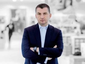 Branża odzieżowa w Polsce wraca powoli do normalnego funkcjonowania. Pod lupą CCC
