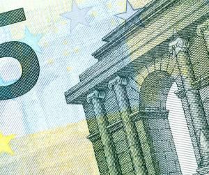 Kurs euro do złotego w górę w środę, EUR/PLN po 4,4490 zł