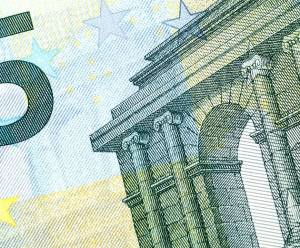 Kurs euro do złotego (EUR/PLN) po 4,42378 zł w czwartek 3 września