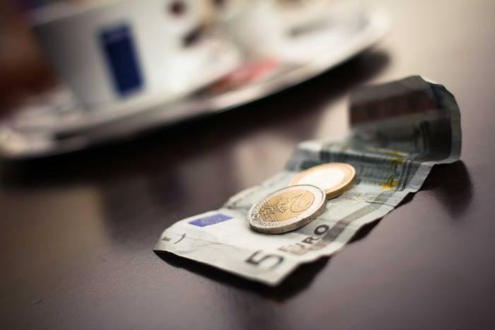 EUR/GBP nadal we wzrostowym układzie - analiza dla początkujących